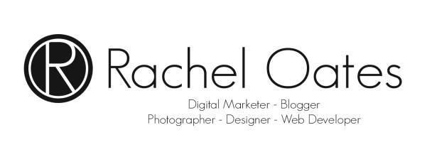 Rachel-Oates-Logo-1.jpg
