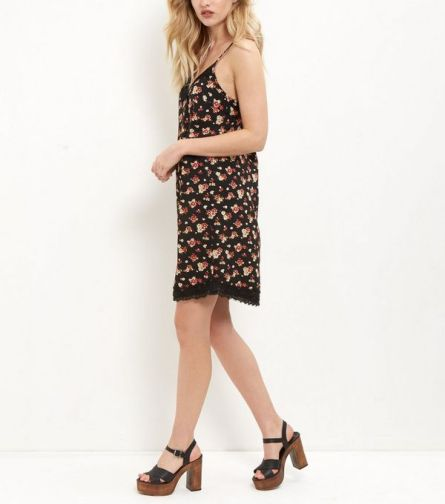 newlook-floral