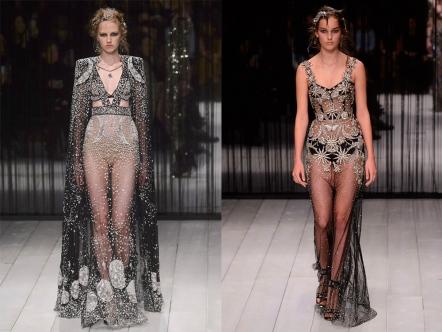 alexander-mcqueen-galaxy-dresses.jpg