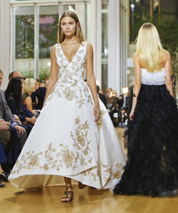 oscar-de-la-renta-sprin-17-ny-fashion-week