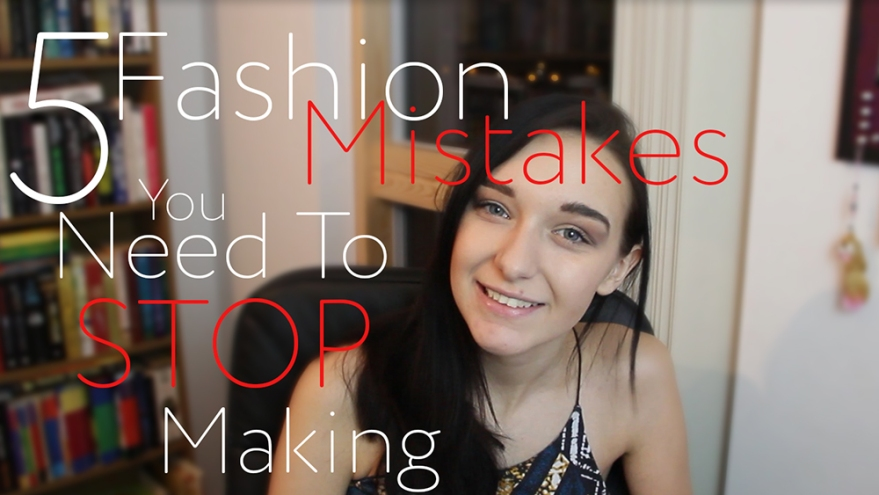 img_8061 fashion style and makeup by rachel oates - affordably fashionable - tutorial - night out look