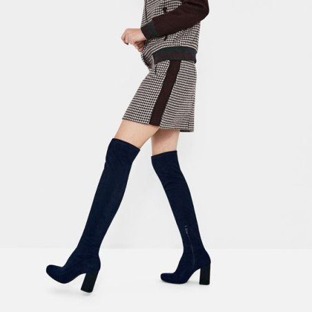 affordably-fashionable-zara-boots