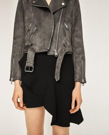 affordably-fashionable-zara-jacket