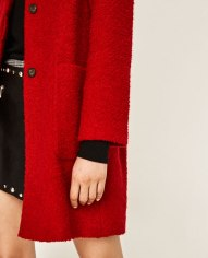 affordably-fashionable-zara-red-coat