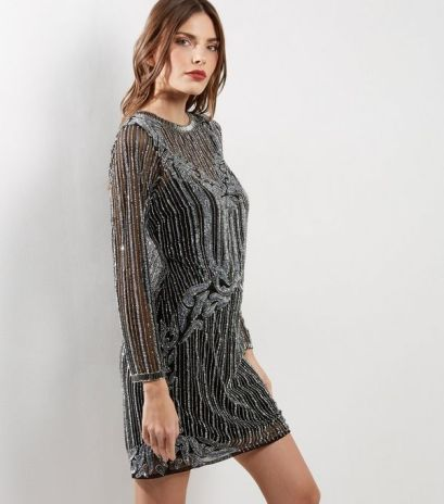 new-look-sparkle-dress