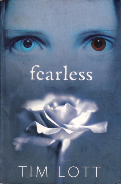 Fearless-Tim_Lott-book_cover.jpg