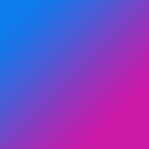 gradient inspiration.jpg